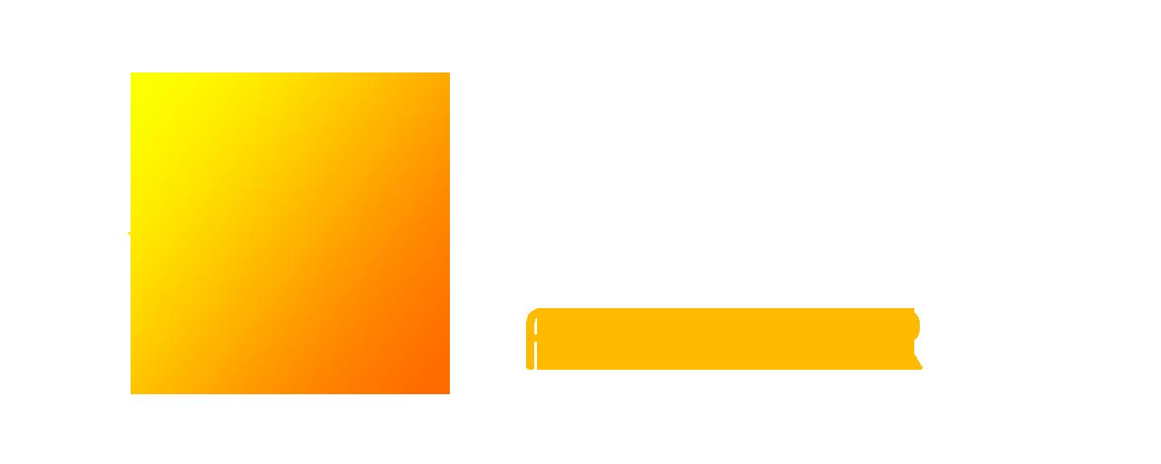 Logo Recurso Solar