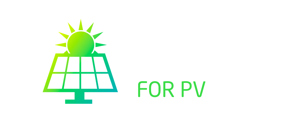 Logo Fotovoltáica