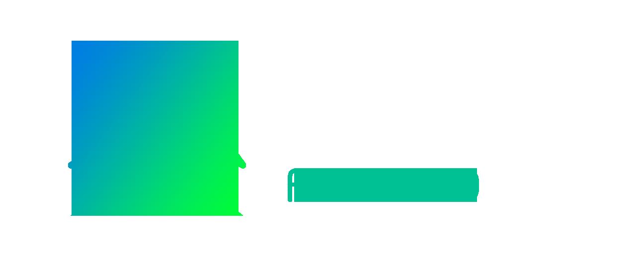Logo Eólica